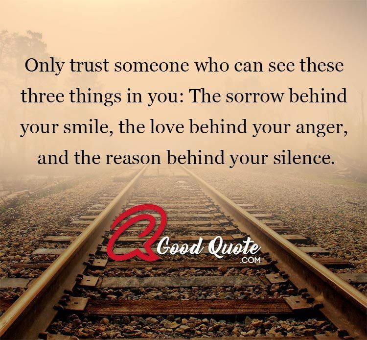 The Reason Behind Your Silence Feeling Broken Quotes Silence Quotes Choices Quotes