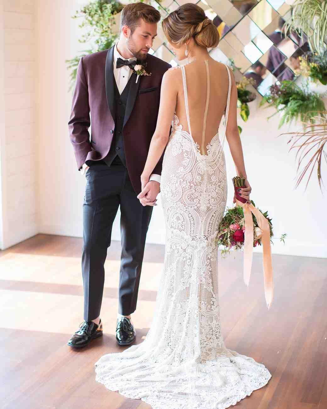 10 Fashion Faux Pas To Avoid On Your Wedding Day Fashion Wedding Sheath Wedding Dress