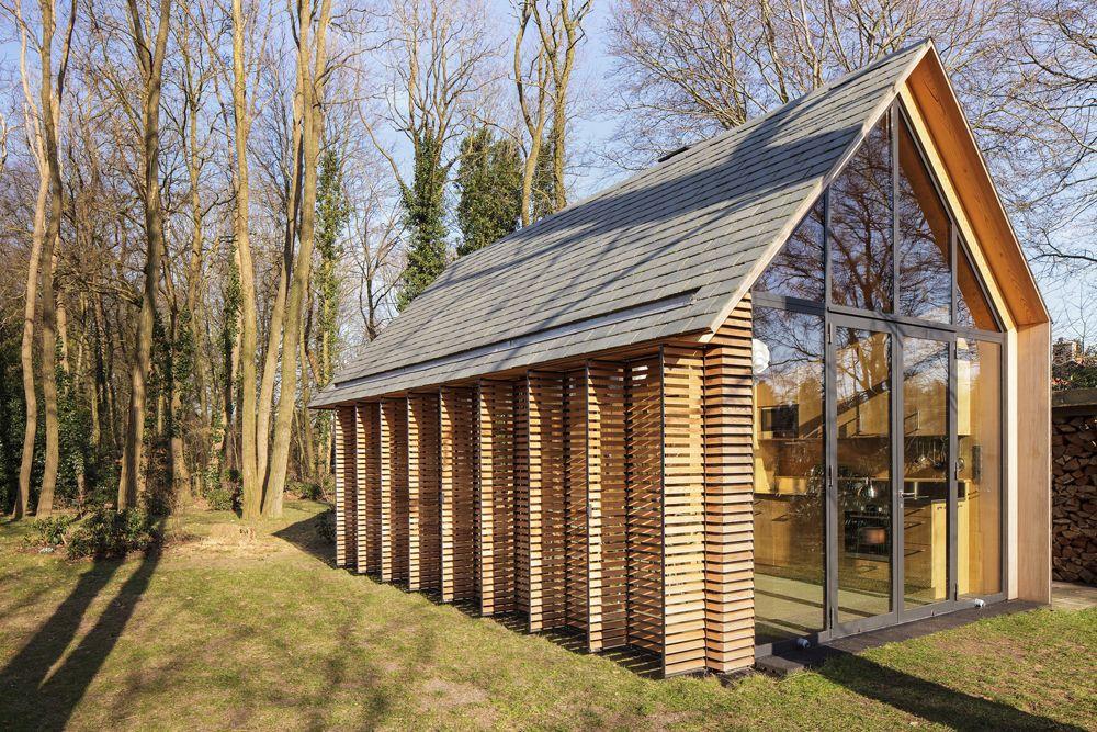 recreation-house-roel-van-norel-zecc-architecten-19