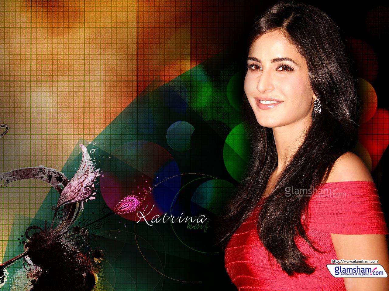 Download katrina kaif desktop wallpaer - Beautiful Wallpapers Of Katrina Kaif 1280 960 Katrina Images Wallpapers 61 Wallpapers