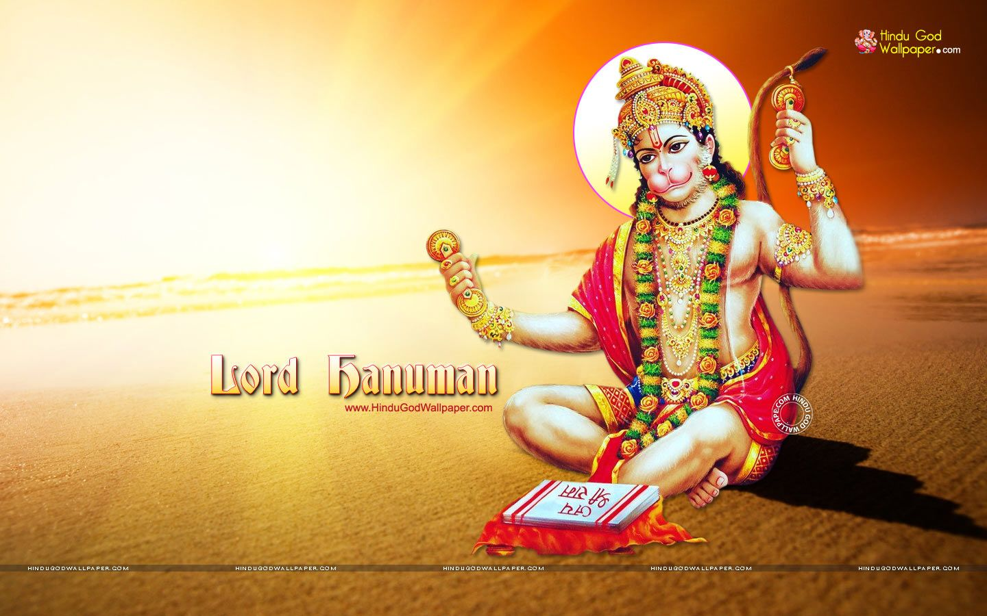 hanuman wallpaper hd lord hanuman wallpapers pinterest