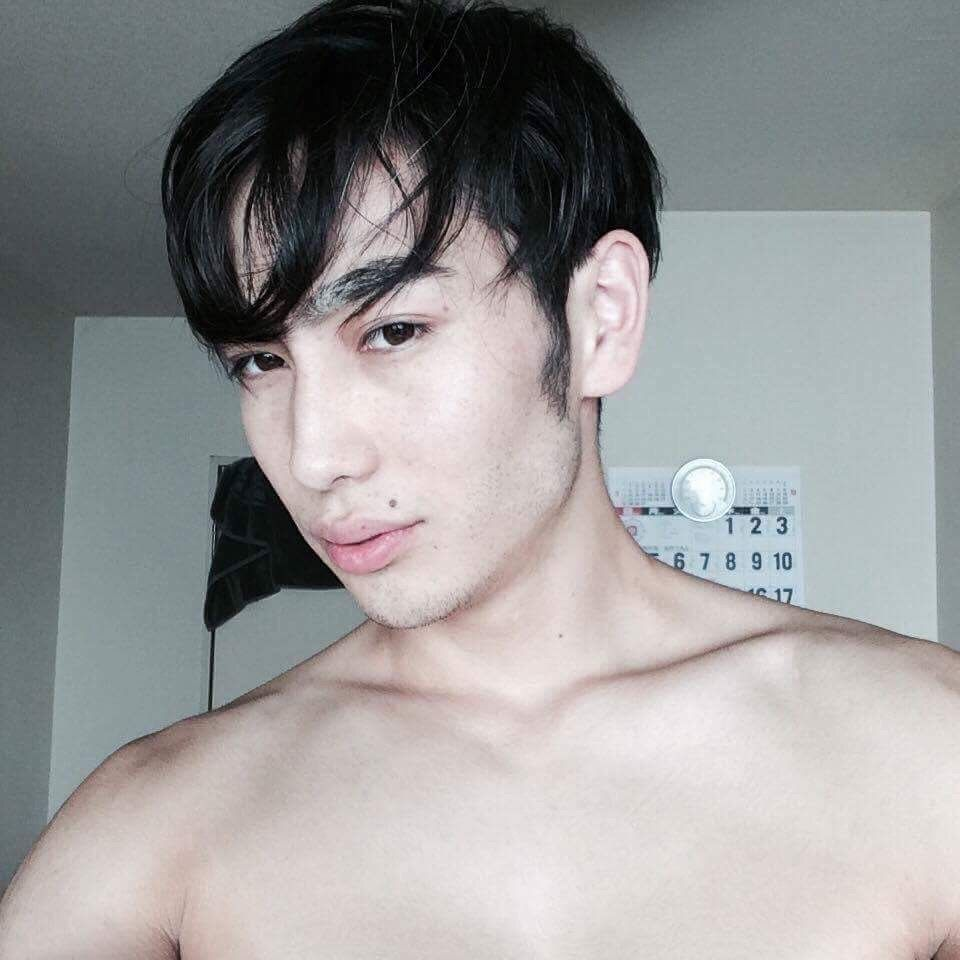 Low skin fade haircut men pin by munkhbat manduul on hair style  pinterest  hair style