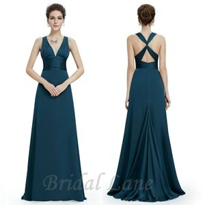 Evening Dresses Cape Town South Africa Dresses Farewell Dresses Evening Dresses