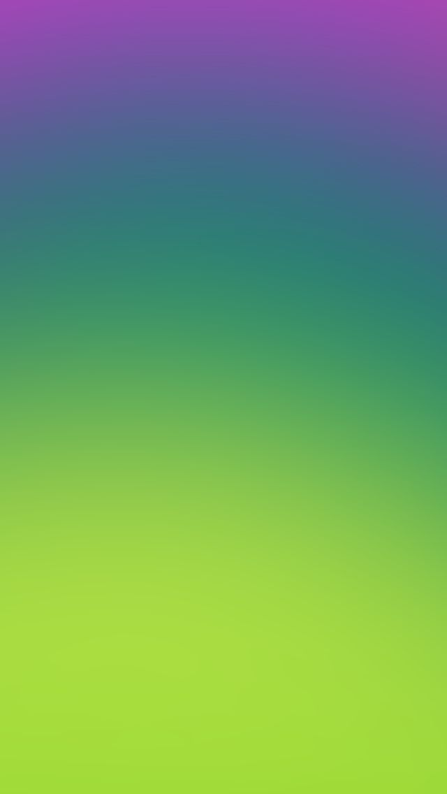 Green Purple And Blue Abstract Wallpaper Iphone 6 Plus Wallpaper Phone Wallpaper