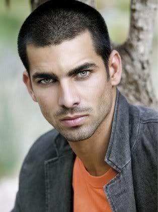 испанские актеры фото