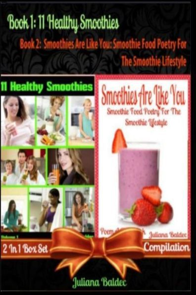 11 healthy smoothies best smoothies recipes for health smoothies 11 healthy smoothies best smoothies recipes for health smoothies are like yo smoothie food poetry for the smoothie lifestyle poem a day book poem forumfinder Gallery