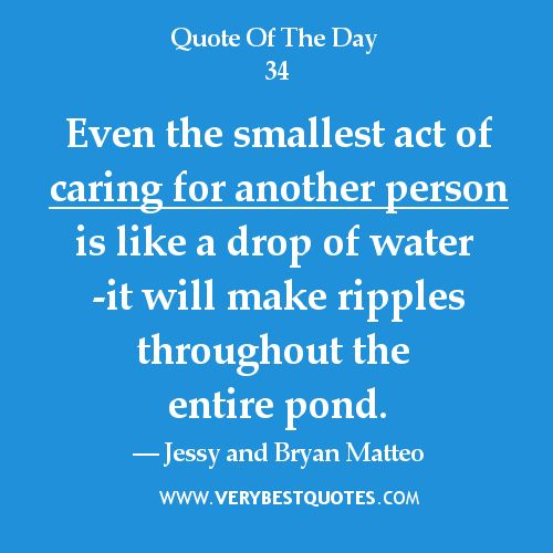 Quote About Caring For Others Google Search Caring For Others Enchanting Quotes About Caring For Others