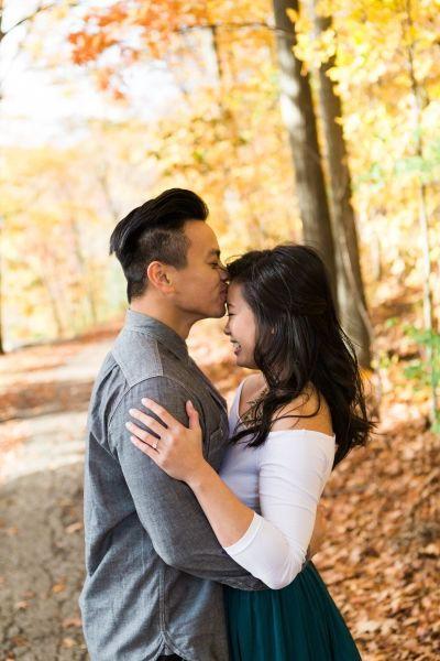 Massachusetts online dating