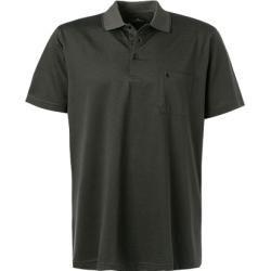 Tom Tailor Herren T-Shirt mit Print, grau, unifarben mit Print, Gr.M Tom TailorTom Tailor #shirtschnittmuster