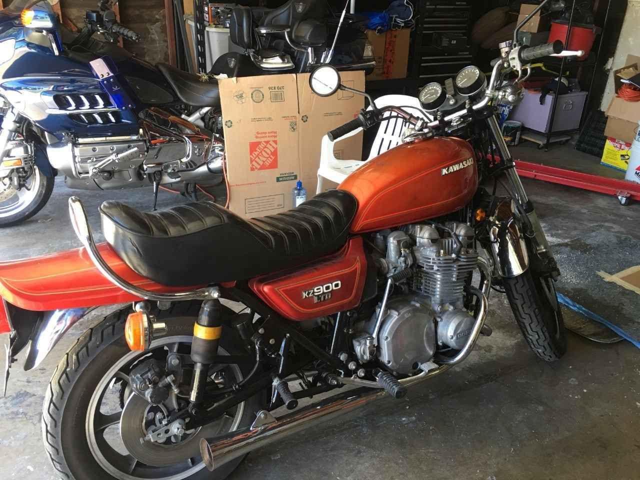 Pin on Kawasaki Motorcycle