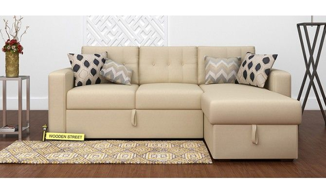 Cool Pune Sofa Sets Sofa Sofa Set Buy Sofa Theyellowbook Wood Chair Design Ideas Theyellowbookinfo