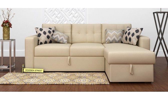 Pune Sofa Set Sofa Set Online Sofa