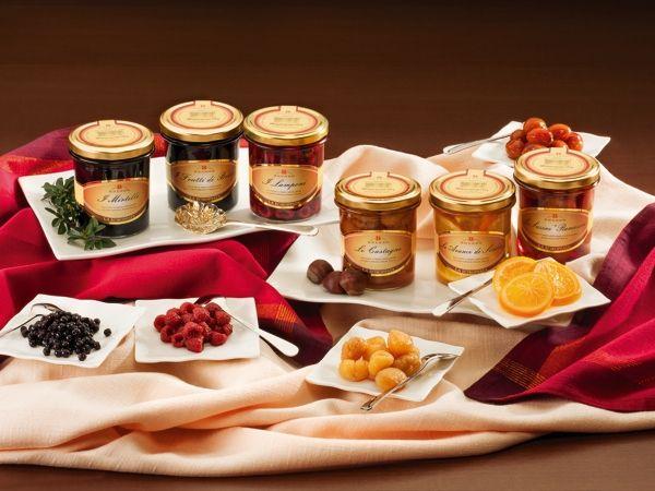 L'Alveare Del Caffè...Il Gusto Del Piacere, propone le qualità delle sciroppate Apicoltura Brezzo idee alimentari di qualità.