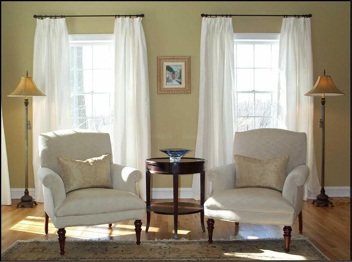 Curtains Dining Room Windows Black Curtain Rods Simple Curtains