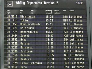 300px Mucfids Jpg 300 225 Koln Departures Zagreb