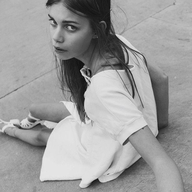 Agnes Lloyd-Platt