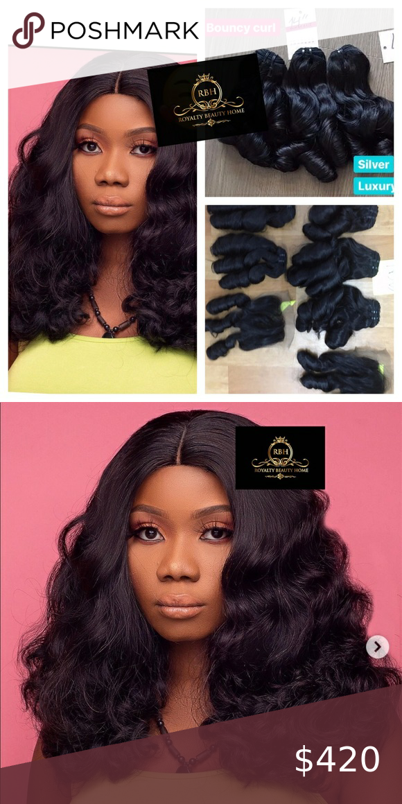Super Double Drawn Egg Curls 14inches 300grams Nice Warm Super Double Drawn Egg Curl Brazilian Hair Human Hair Extensions Brazilian Hair Weave Weave Hairstyles