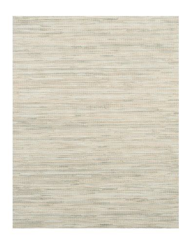 York Wallcoverings RN1058 Modern Rustic Grasscloth