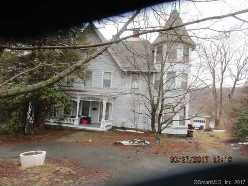 1869 Derby Ct 140 000 Old House Dreams Old House Dreams Victorian Homes House