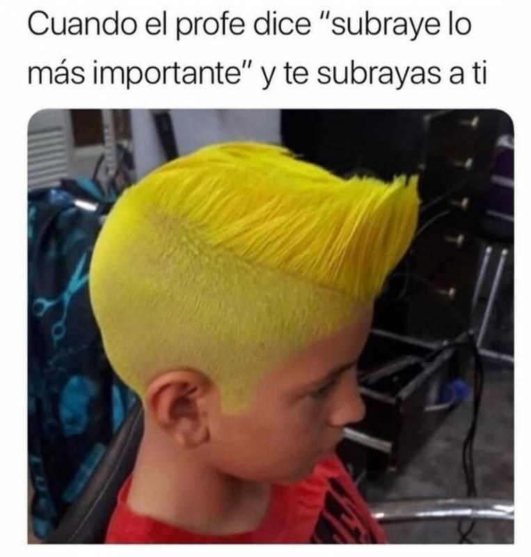 Memesespanol Chistes Humor Memes Risas Videos Argentina Memesespana Colombia Rock Memes Love Viral Bogota Mexico Meme Faces Memes English Memes