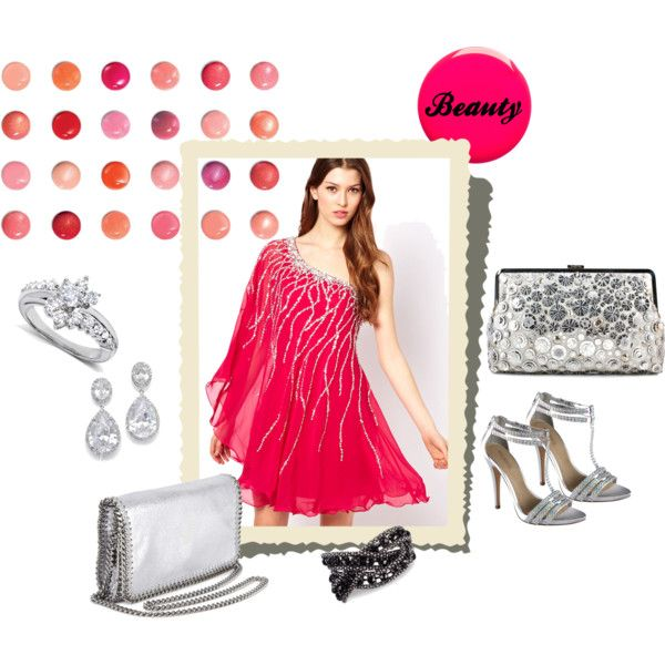 11 by ruti59 on Polyvore