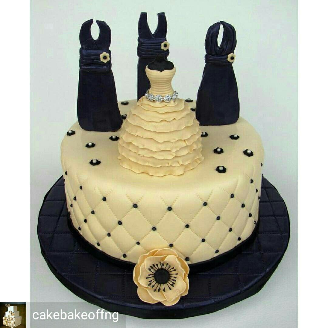 Pin by Kwesi Charles on Cakesss | Pinterest