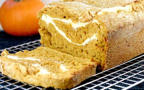 15 scrumptious quick bread recipes to get you through the holiday season.