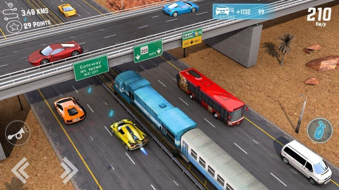 Download Real Car Race Game 3D: Fun New Car Games 2019 for ...
