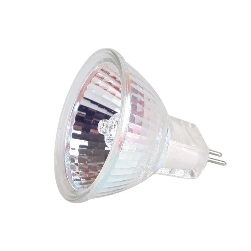 1 41 Premium 20 Watt 30w Mr11 Halogen Led Lamp 12v Narrow Spot 20w Light Bulb Ebay Home Garden Products Light Bulb Lamp Lamp Light Fluorescent Lamp