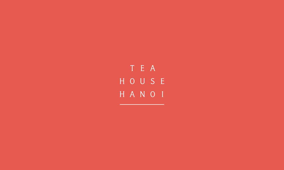 Hotel - Sofitel Legend Metropole Hanoi