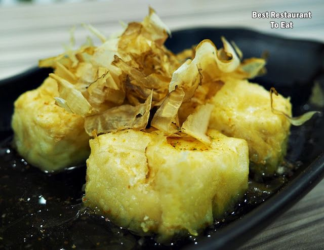 Best restaurant to eat malaysian food travel blog sushi zens best restaurant to eat malaysian food travel blog sushi zens japanese restaurant puchong sushi forumfinder Image collections