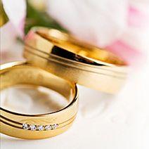 Alliances mariage pas cher belgique