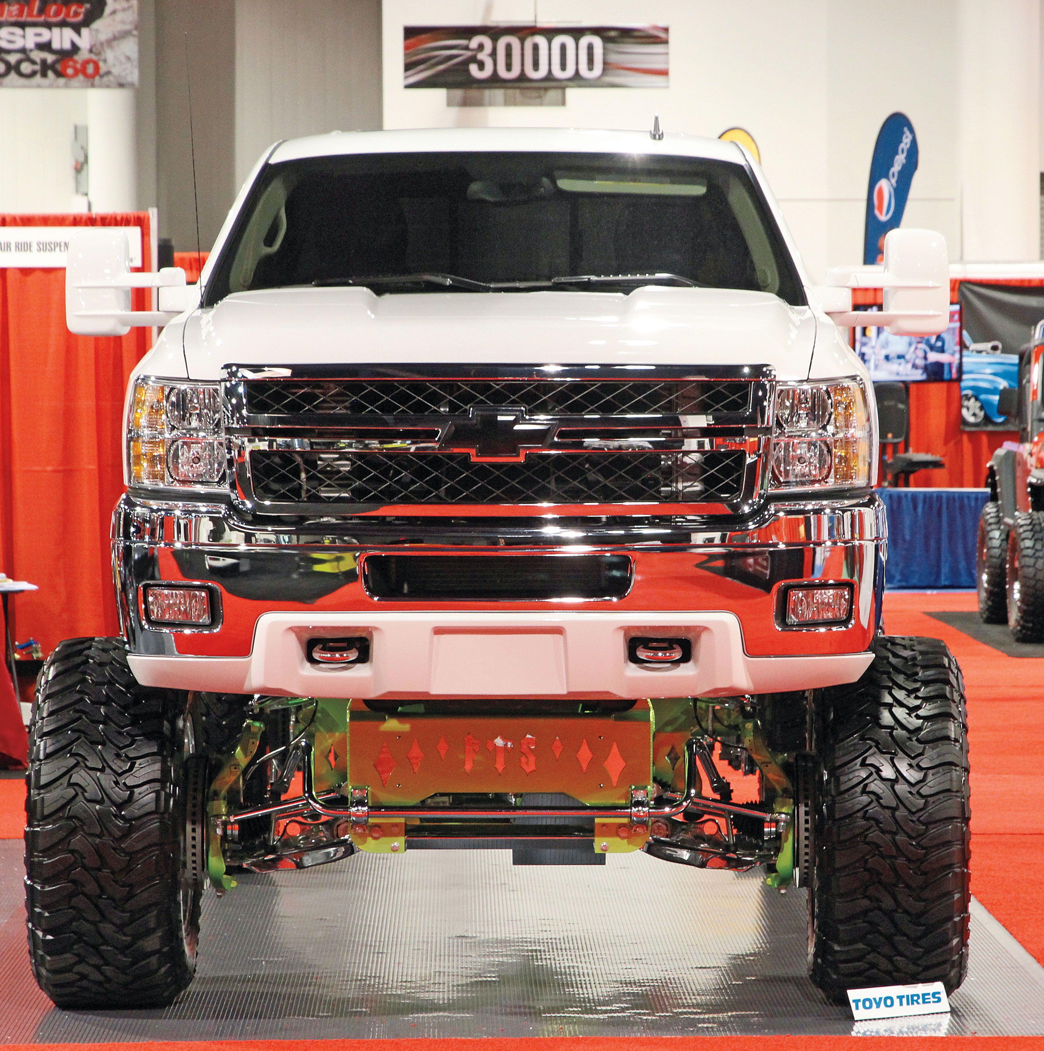 1202-8l-39+trucks-of-sema-2011+2011-chevy-2500-hd-crew-cab