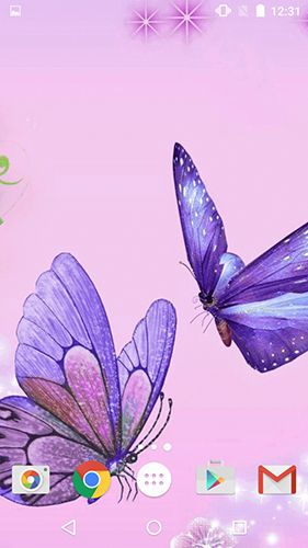 Telecharger Le Fond D Ecran Anime Gratuit Papillon Obtenir La Version Complete Fond D Ecran Anime Gratuit Fond Ecran Anime Gratuit Anime Gratuit