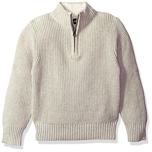 Carters Baby Boys Knit Layering 225g621