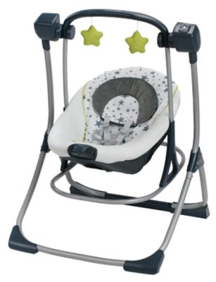 Replacement Parts In 2020 Baby Swings Baby Car Seats Graco