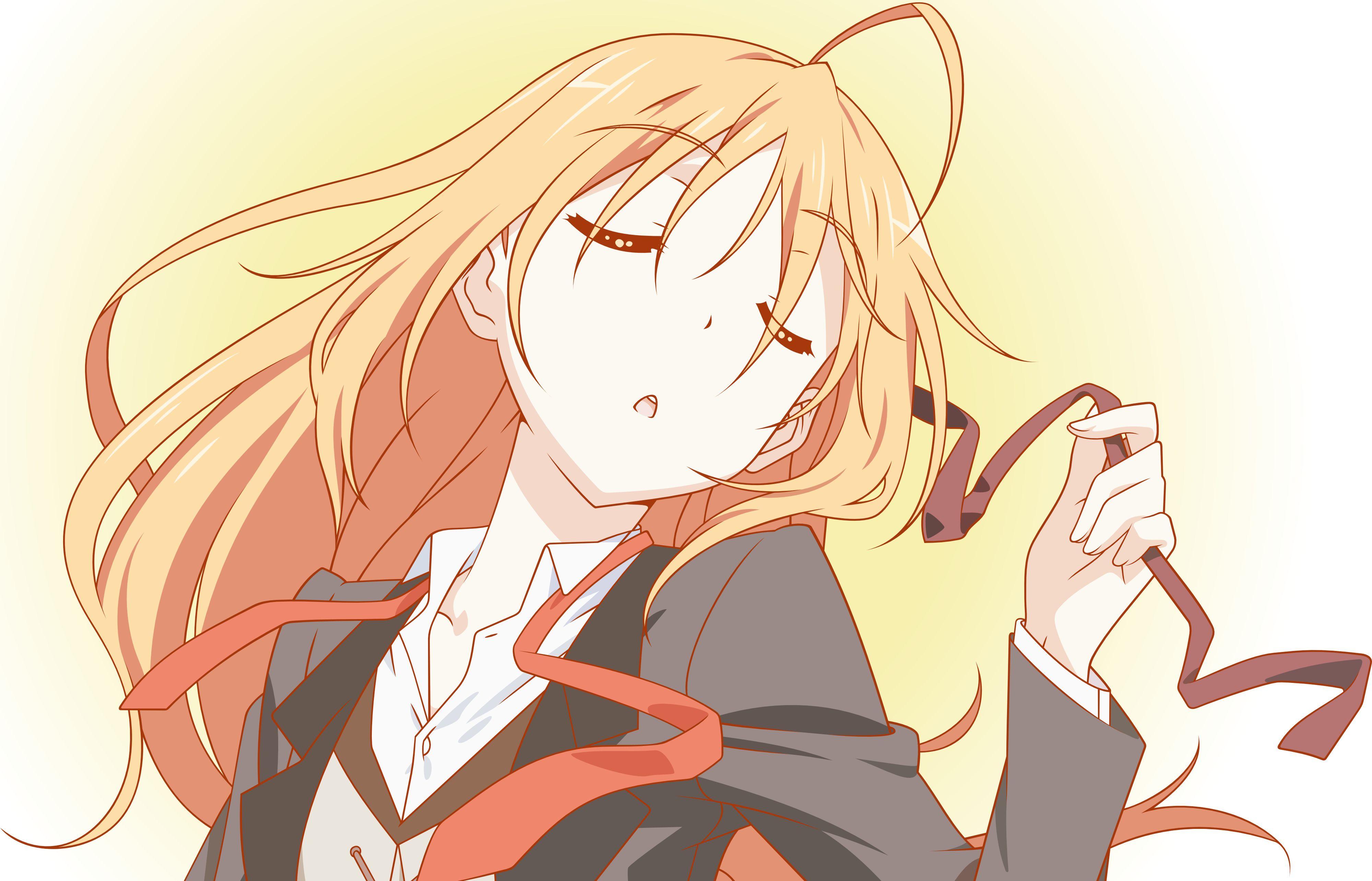 Pinterest Mayo chiki, Anime, Anime characters