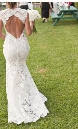 Monique Lhuillier Scarlet 2 000 Size 8 New Altered Wedding Dresses