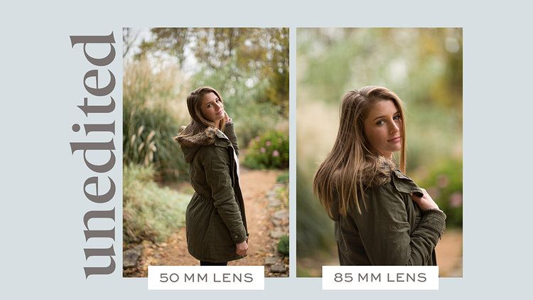85mm Vs 50mm With Unedited Photos Jordan Brittley In 2021 Unedited Photos Dslr Photography Tips Dslr Photography