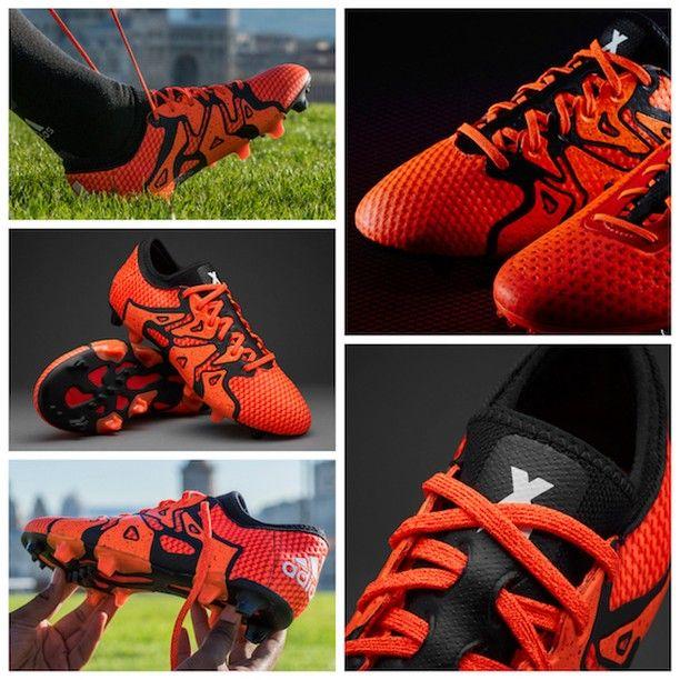 Sitio de Previs Céntrico Recordar  Instagram photo by Ritzon Sport   ریتزون اسپورت • Apr 23, 2016 at 6:29pm  UTC   Sneakers, Underarmor sneaker, Sports