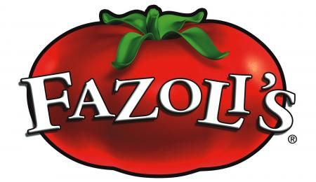 photo about Fazoli's Printable Menu referred to as Fazolis Italian Dining establishments Cost-free children food stuff, Excess weight