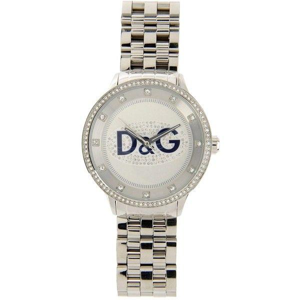 D&G Wrist watch
