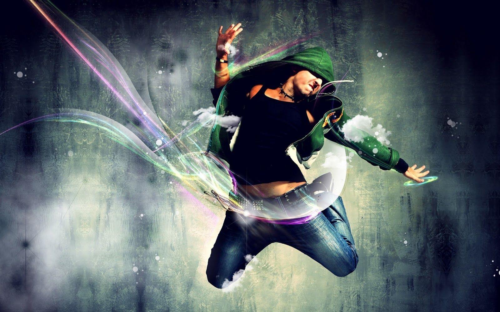 bailar hip hop - Buscar con Google