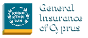 General Insurance Of Cyprus
