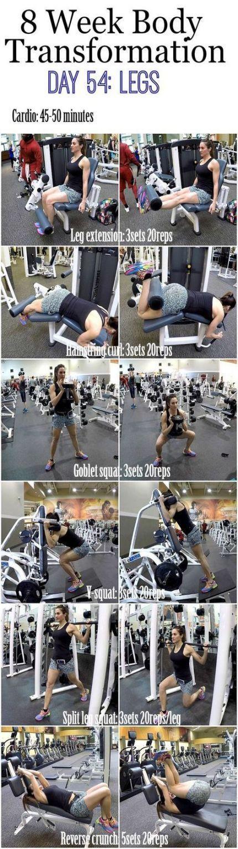 #befor #Body #Fitness #Ideen #instagram #motivacin #nach #Super #und #vor 31 super Ideas fitness mot...