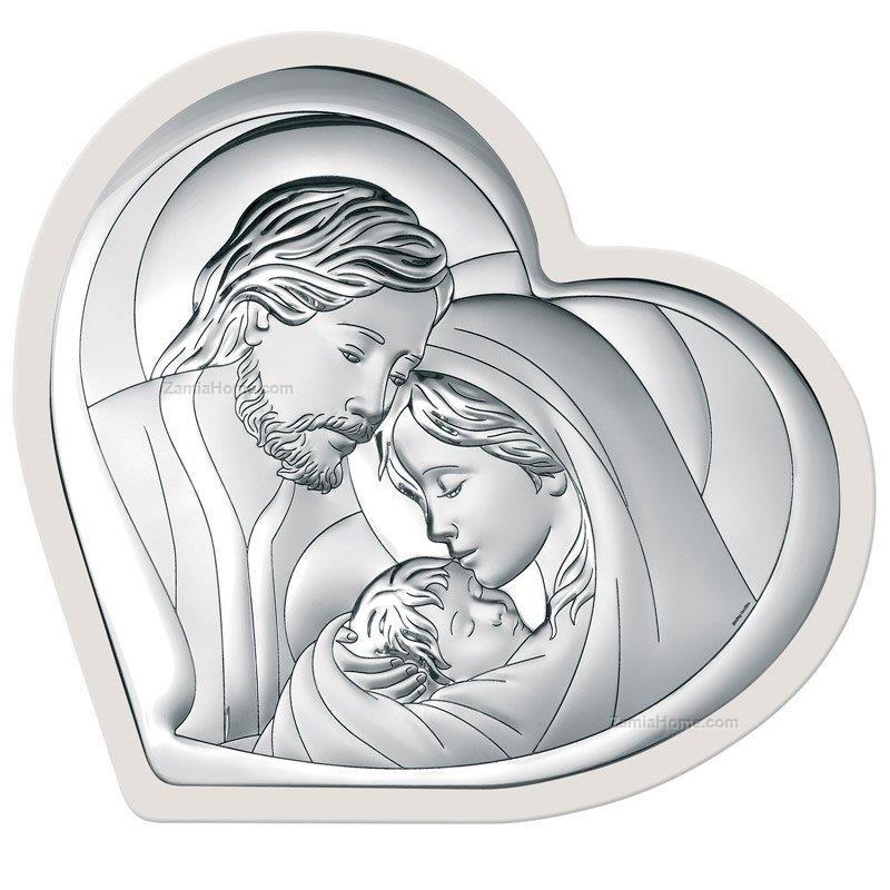 Beltrami icona cuore capezzale bel64321w art24404 8k53m6 for Capezzali moderni stilizzati