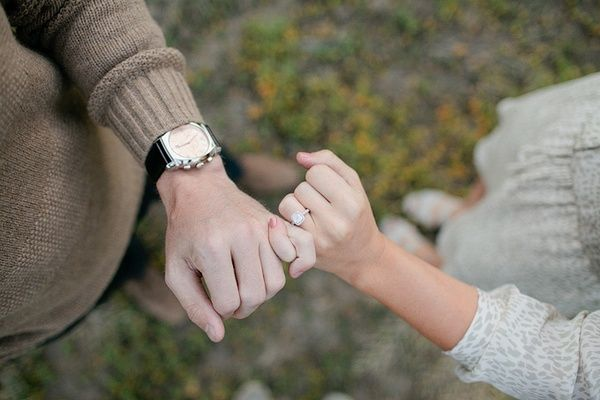 Engagement photo ideas stupid-wedding-board