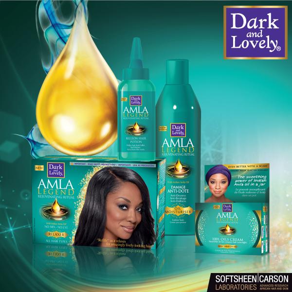 Ask Com Herbal Hair Colour Natural Hair Oils Hair Oil