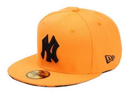 new era fitted hats boston da472b51941