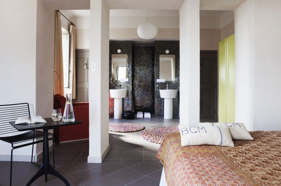 The Maison d'Ulysse (39)